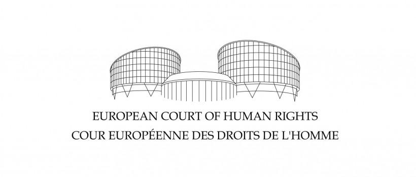 Жалоба В Страсбургский Суд Инструкция